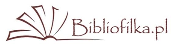 Bibliofilka