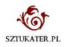 sztukater_logo