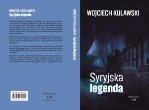 Recenzja Syryjskiej legendy od cenionej blogerki.