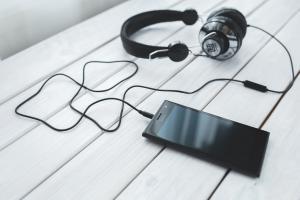 Audiobooki w Empiku!