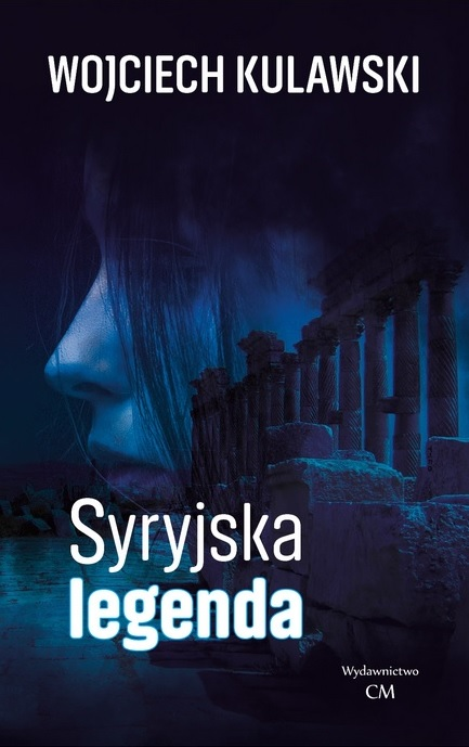 Syryjska legenda