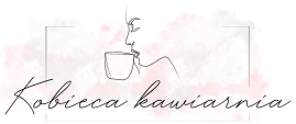 Kobieca kawiarnia