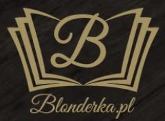 Blonderka