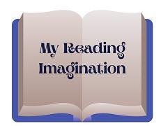 My reading imagination