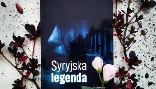 Niezwykle pasjonującą recenzja Syryjskiej legendy