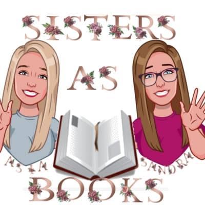 Sistersasbook