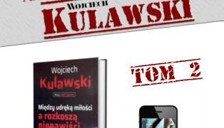 plakat_kasiązki 2