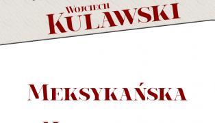 plakat_kasiązki mek 2(1)