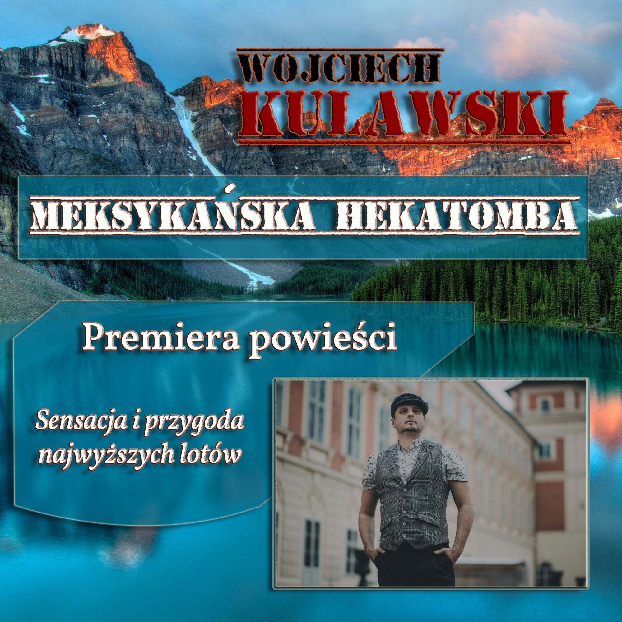 Nowy projekt(8)(1)(1)