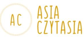 Asia czytasia